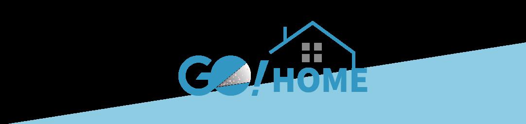 「生命的歷程催生出第二品牌:GO!HOME」